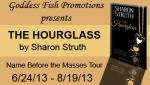 NBtM The Hourglass Banner-1