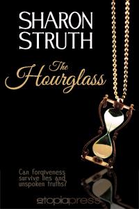 TheHourglass_BySharonStruth-200x300