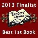 NRCA-Icon Best1stBook